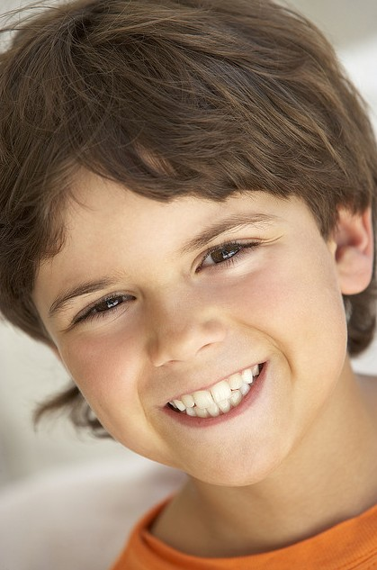 from Quintin nude pics of hot juicy brazilian asses