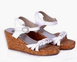 Sandal Anak WEDGES