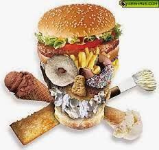 kolesterol-boleh-bawa-maut