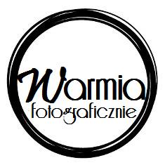 Warmia fotograficznie | Foto & Blog | #kochamy_warmie