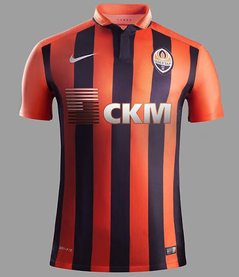 shakhtar-15-16-home-kit-1.jpg