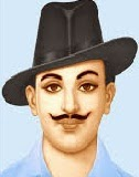 hindi essay on bhagat singh shaheed bhagat singh great martyrs of punjab short hindi essay