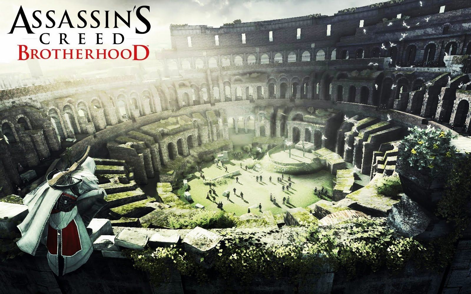 http://4.bp.blogspot.com/-_gQIXKQkjfQ/TcAs6Jr662I/AAAAAAAAABs/_t8d2TnFGSk/s1600/assassins-creed-brotherhood-1.jpg