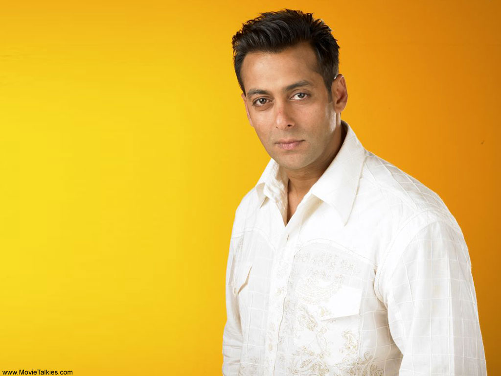salman khan Salman khan has approached the supreme court for quashing of an fir filed against him over his controversial valmiki remark the 'bajrangi bhaijaan' star was accused of making fun of the valmiki community on a reality show in december in connection to which an fir was filed against him by the valmiki yuva sangathan who were offended by his.