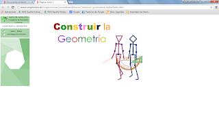 http://www.ceiploreto.es/sugerencias/juntadeandalucia/Construir_geometria/indexflash.htm