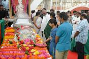 Last Regards to Akkineni Nageswara Rao-thumbnail-196