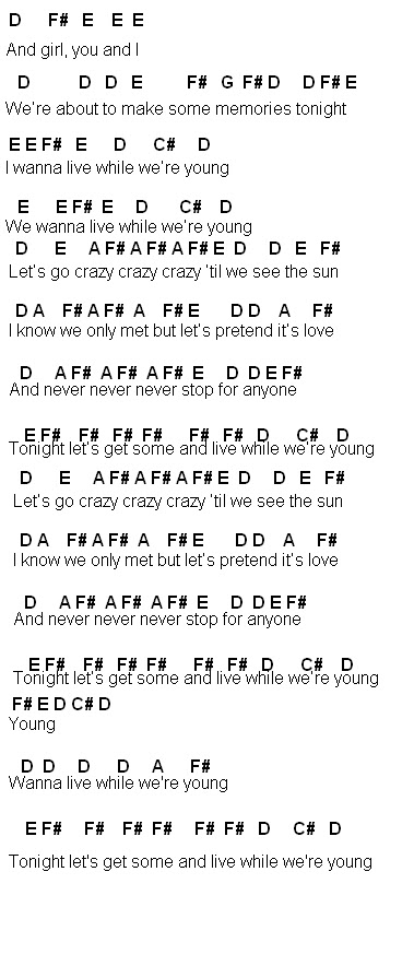 Harmonica harmonica tabs one direction : fix you guitar tabs Tags : fix you guitar tabs harmonica tabs ...