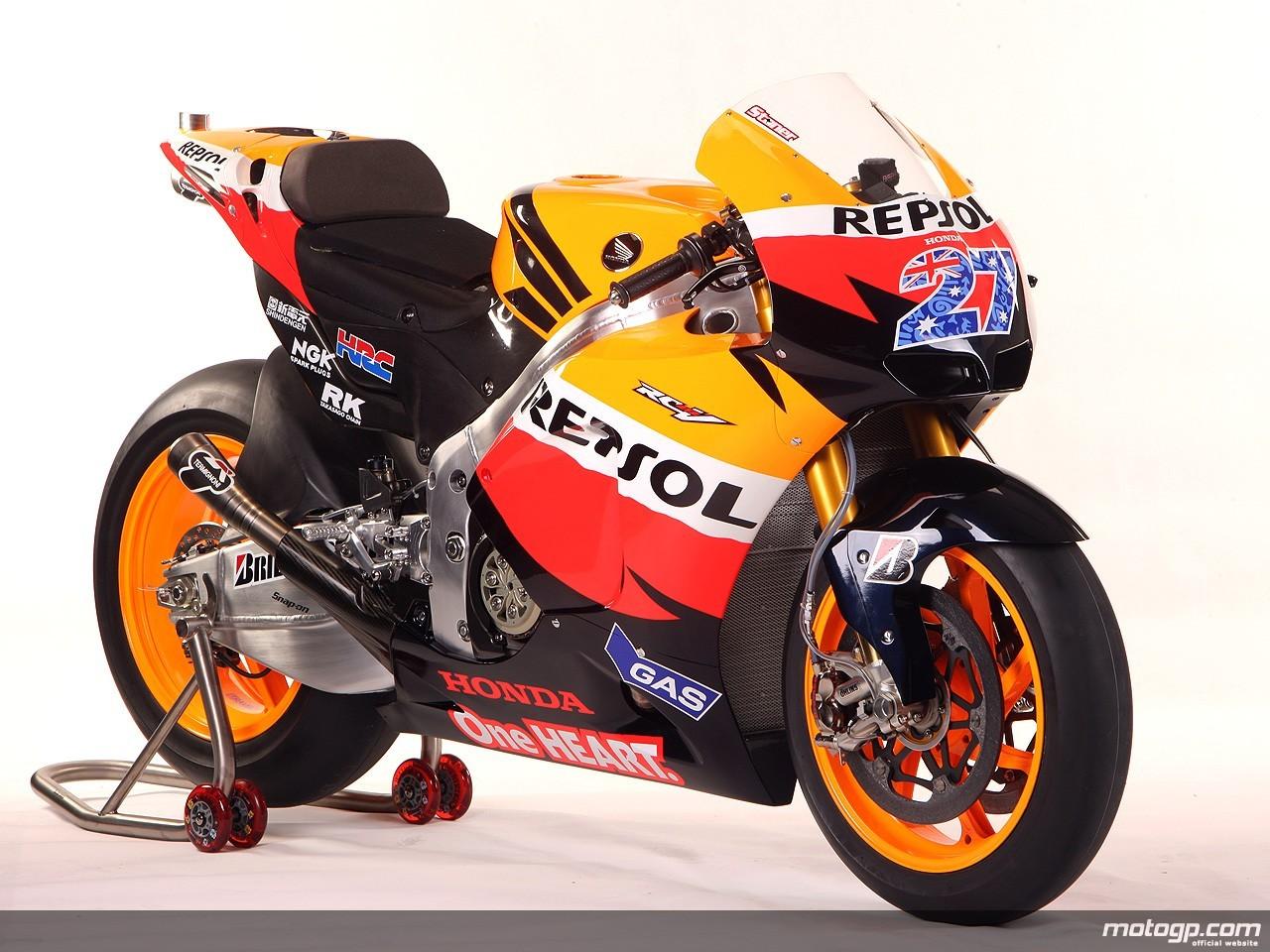 http://4.bp.blogspot.com/-_gRAhlWQELw/TfGDSk5IHAI/AAAAAAAAAcY/ZwajzZ5S0tg/s1600/2011+Honda+RC212V..jpg