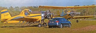 avion citroen c5 hdi