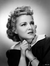 Claire Trevor  (1910  2000)