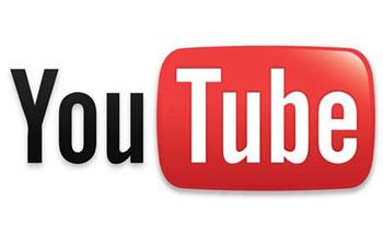 :: YouTube ::