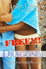 **DRAGONFLY is FREE!**