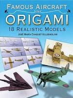 Origami Ebooks