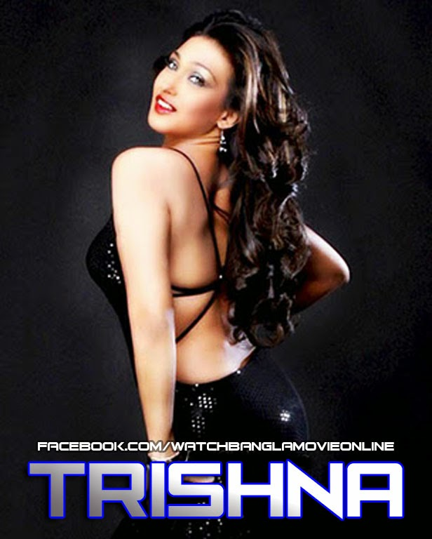 new bangla moviee 2014click hear............................ Trishna+Bengali+Full+Movie+03
