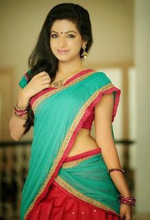 Aishwarya Menon (5).jpg