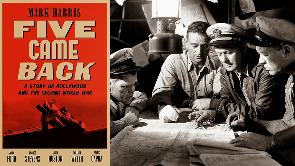 five-came-back-hollywood-directors-book.