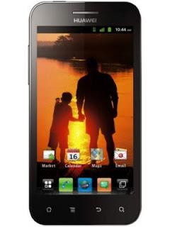 Huawei Mercury M886
