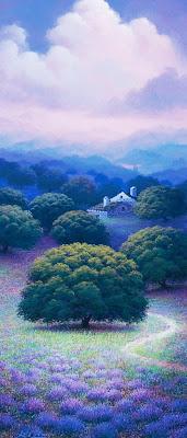 cuadro-bonito-paisaje