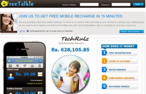 free-mobile-prepaid-recharge-on-register-for-free