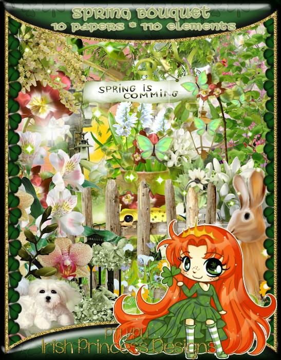 http://irishprincessdesigns.blogspot.com/