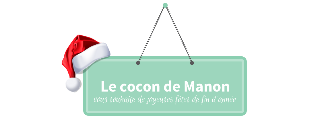 Le cocon de Manon | Culture & feel good