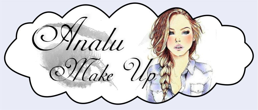 Analú Make Up