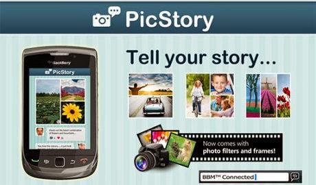 Inilah 4 Aplikasi Fotografi dalam negeri Pesaing Instagram