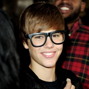 Pray Justin Bieber on Pray