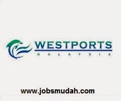 westport malaysia sdn bhd