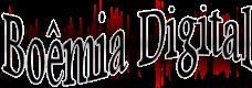 Boêmia Digital