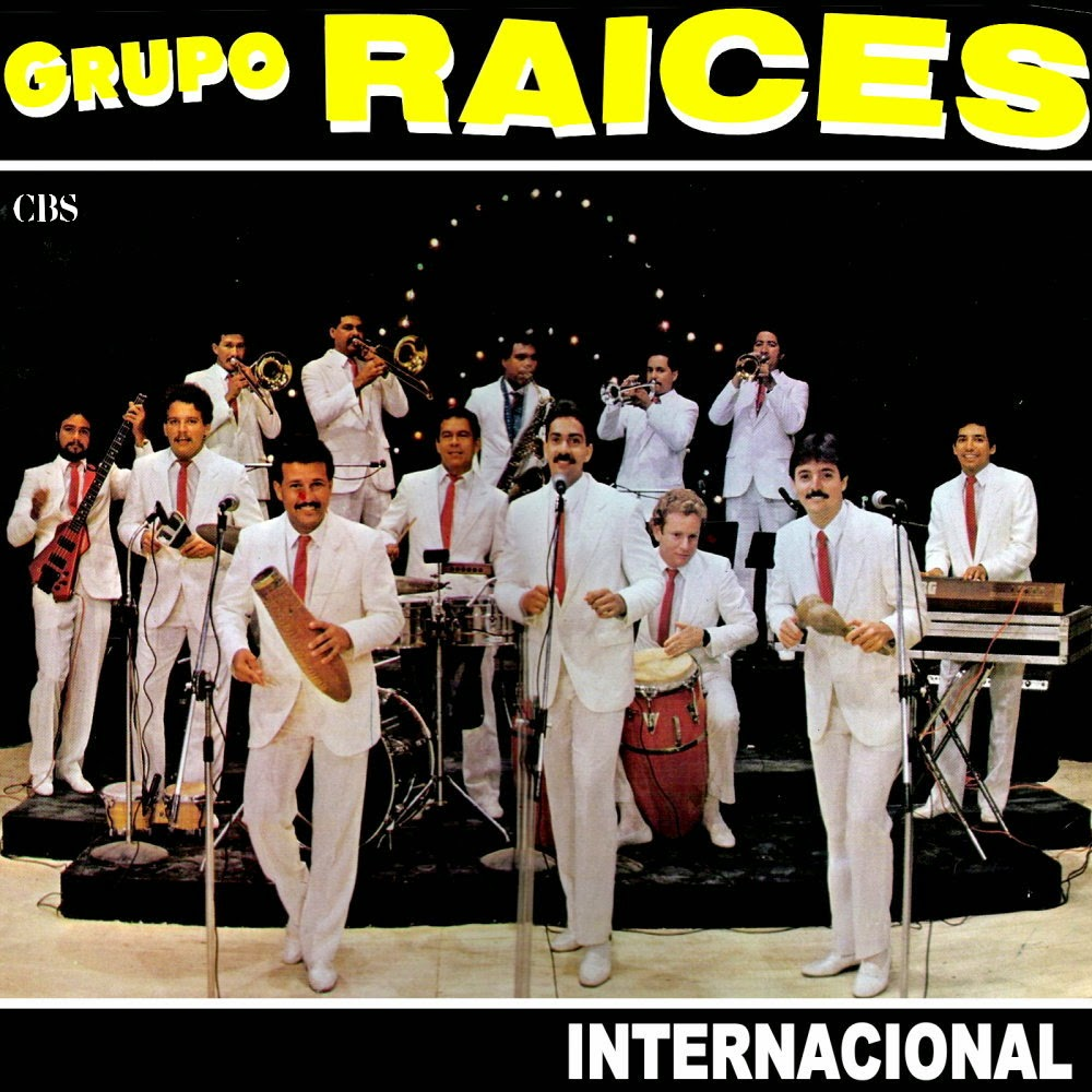 grupo-raices-internacional