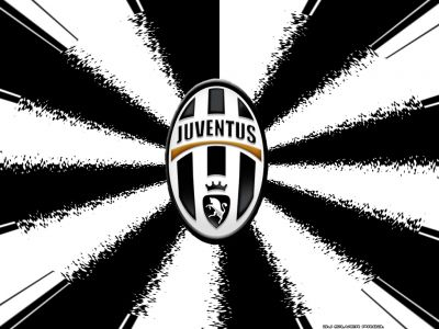 juventus de turin escudos de juventus fc. Black Bedroom Furniture Sets. Home Design Ideas