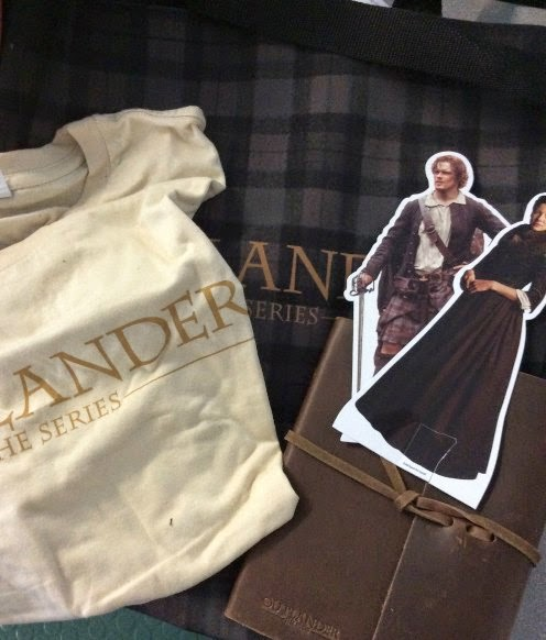 http://cinemania.es/blog/outlander-claves-azotes-y-regalo-para-los-fans/