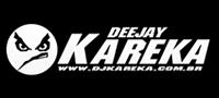 .::DJ Kareka 2k18::. Contato: (88) 99817-0654