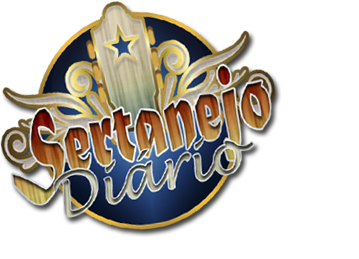 Baixar Sertanejo Dirio