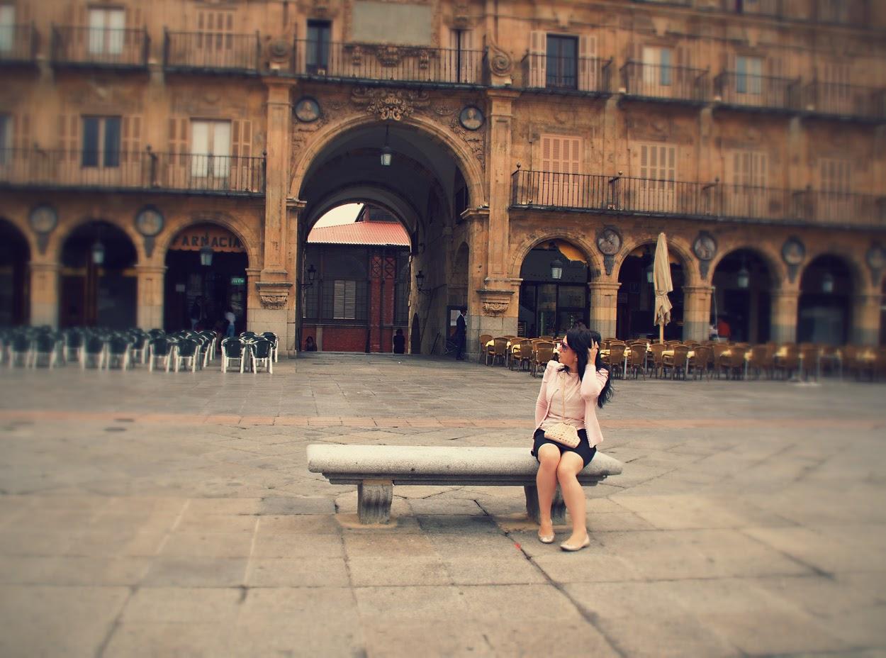 plaza+mayor+de+salamanca