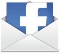 Facebook, Twitter, Google +, etc., han venido a expandir el abanico de posibilidades de comunicación hasta el infinito y a trastocar para siempre el panorama, ya de por sí complejo, de las diferentes modalidades de marketing y publicidad, pero cada nuevo actor llega no para suprimir al anterior, sino para crear una dinámica entre ambos que resultará en una mayor riqueza en la oferta comunicativa para agencias, anunciantes y público. Aunque muchos agoreros han predicho una y mil veces la muerte del email marketing, lo cierto es que funciona y que sigue en pie. La nueva figura del community manager