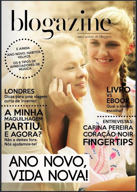 http://www.joomag.com/magazine/blogazine/0901345001451600521?short