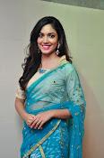Ritu Varma latest glam pics-thumbnail-20