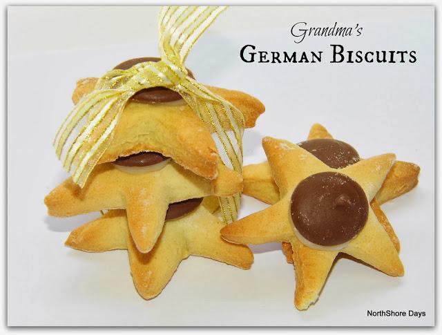 http://www.northshoredays.com/2012/12/grandmas-german-biscuits.html