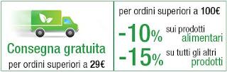 http://sorgentenatura.it/sp/pagamenti_spedizioni