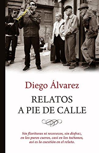 Diego Álvarez Álvarez