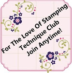 Stamping Clubs