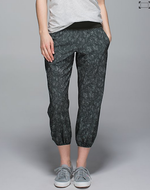 http://www.anrdoezrs.net/links/7680158/type/dlg/http://shop.lululemon.com/products/clothes-accessories/pants-yoga/Om-Pant?cc=4152&skuId=3616254&catId=pants-yoga