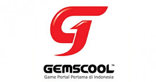 Forum Gemscool - Game Portal Online