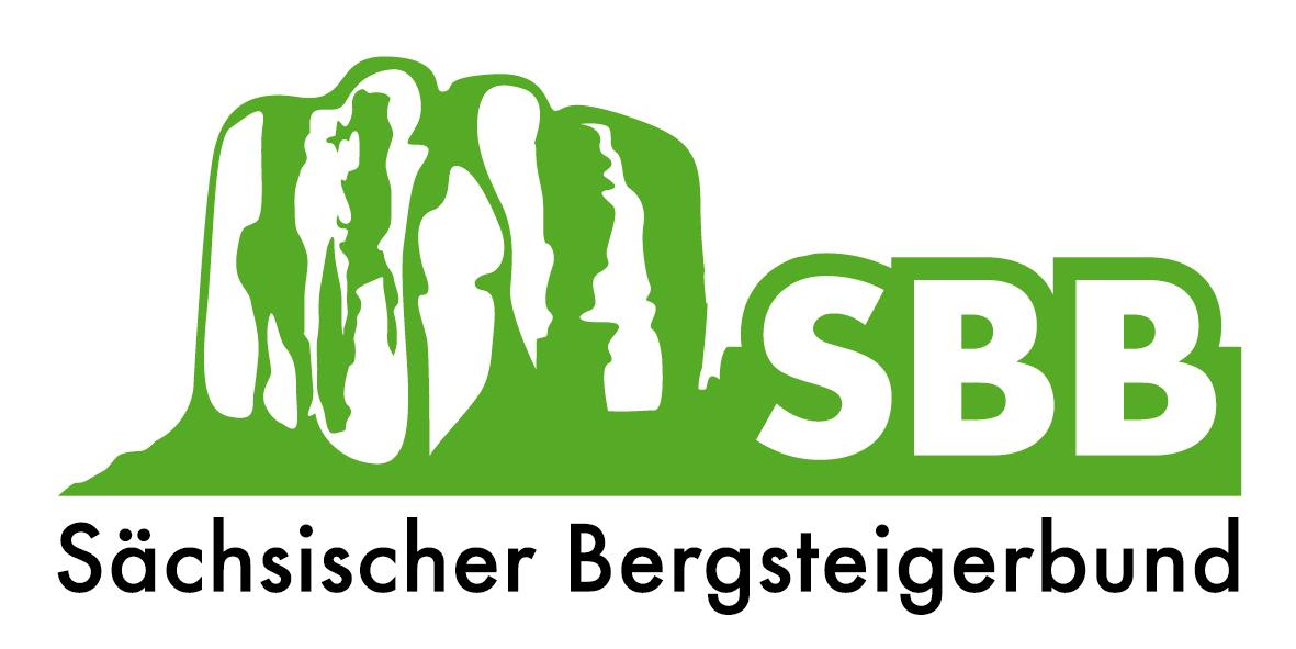 Sächsischer Bergsteigerbund