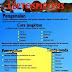 Lagi Info Mengenai Kencing Tikus, Leptospirosis dan Adenovirus