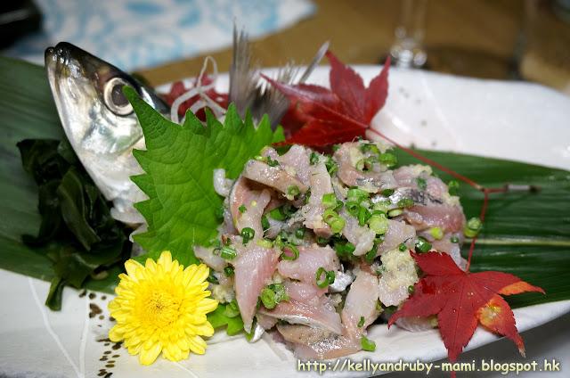 http://kellyandruby-mami.blogspot.com/2013/11/hokahoka.html