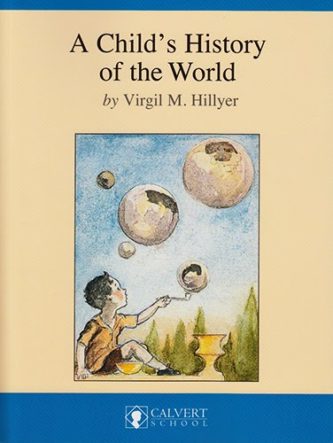 History: A Child's History of the World