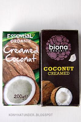 creamed_coconut_biona